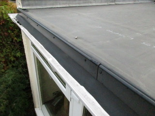 rubber-roof4