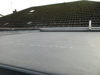rubber-roof6