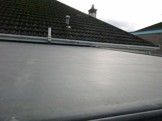 rubber-roof7