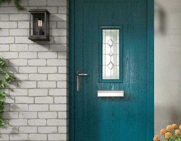 Composite-Door1
