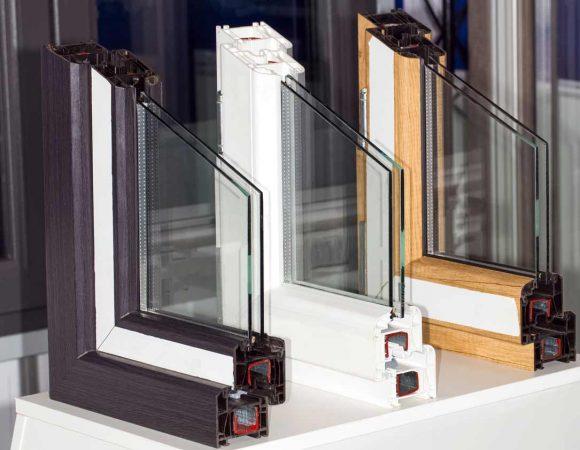 double-glazed-window-costs-662