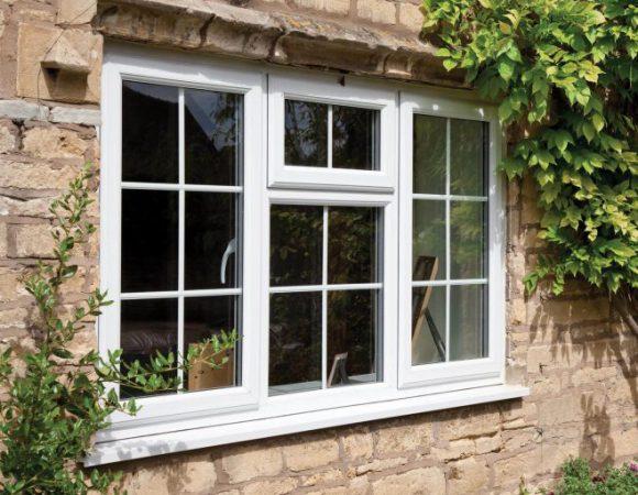 double-glazed-windows-767x5132